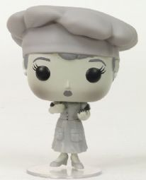 Funko 33092 Lucy (Factory)